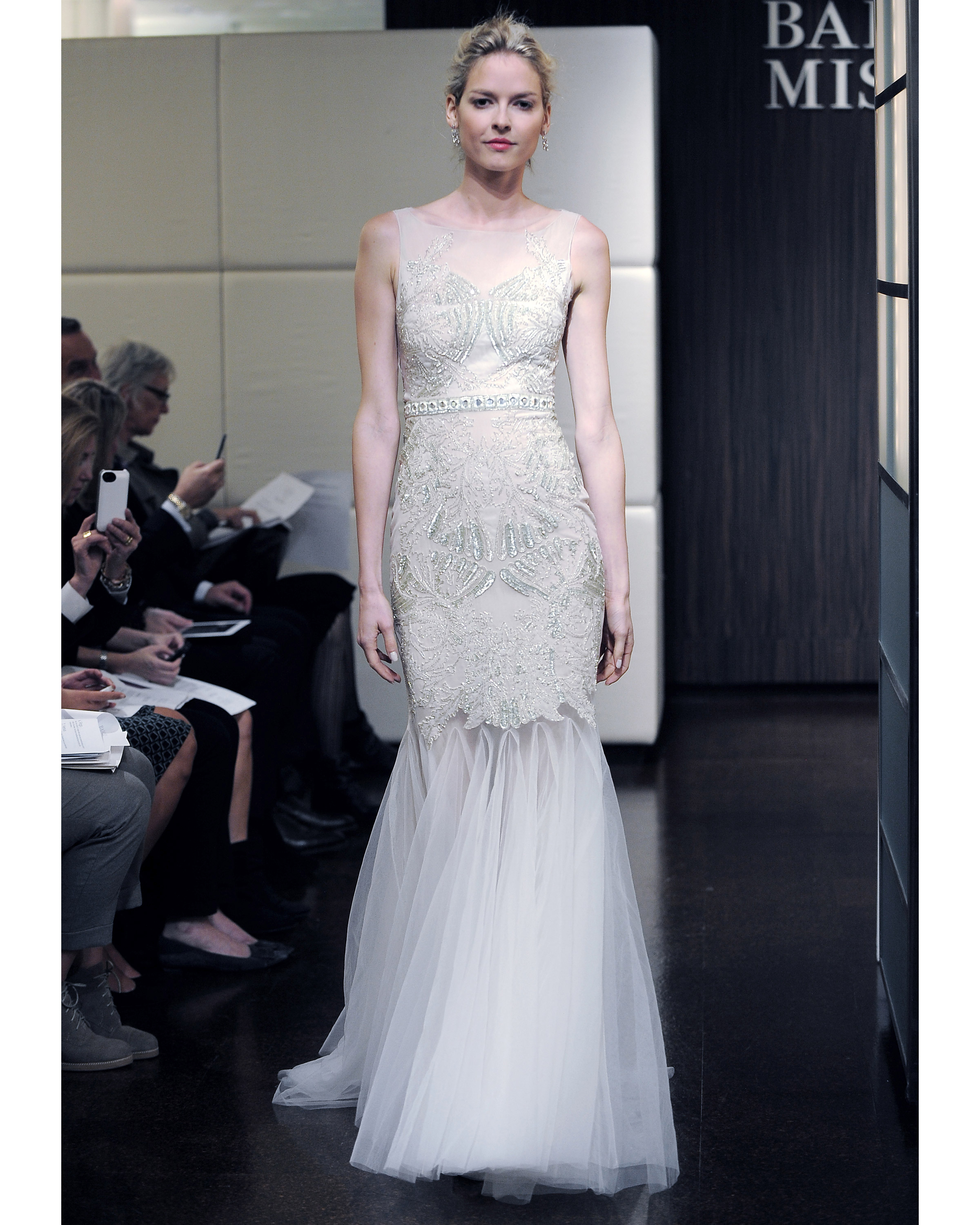 badgley-mischka-fall2013-wd109515-016.jpg