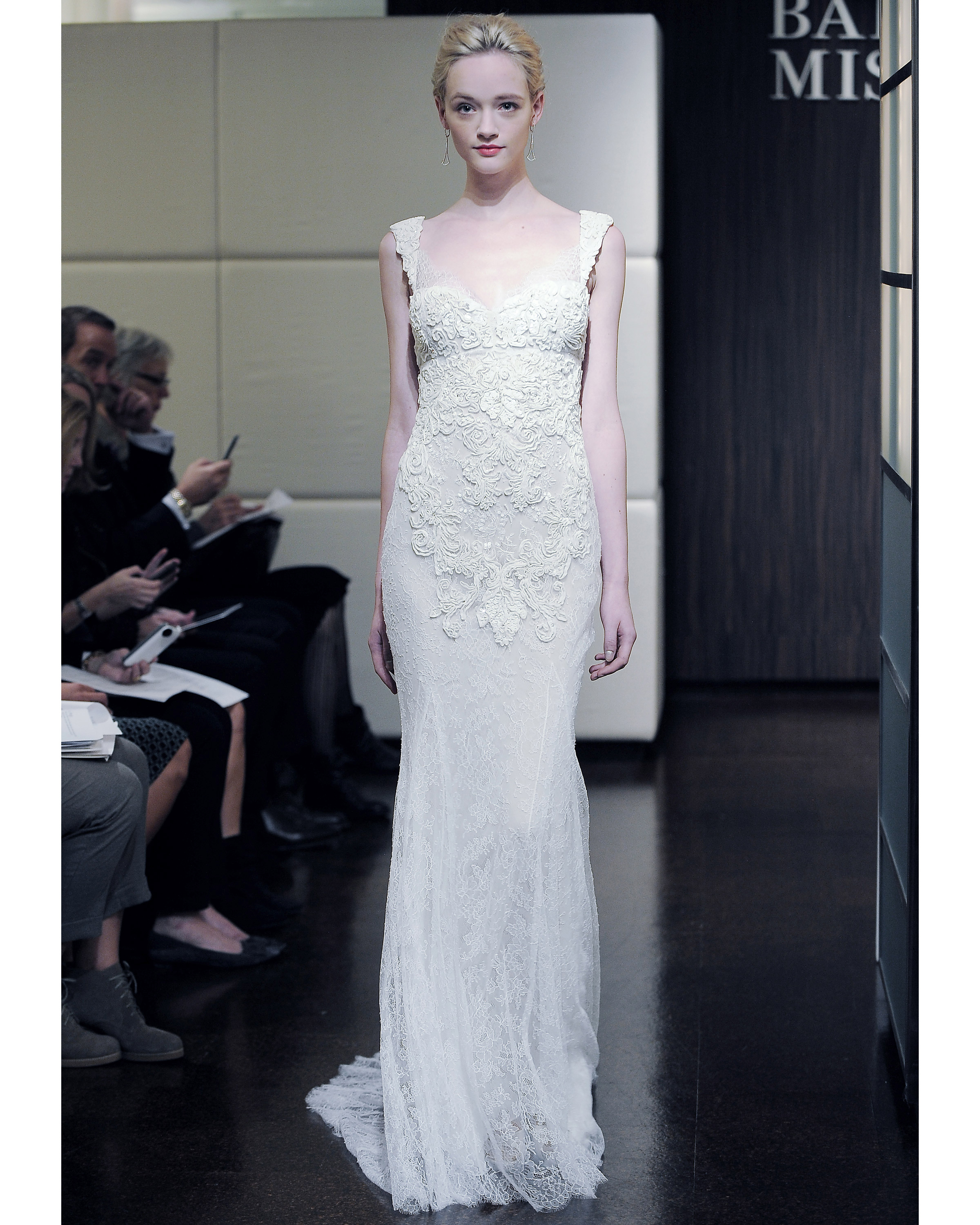 badgley-mischka-fall2013-wd109515-014.jpg