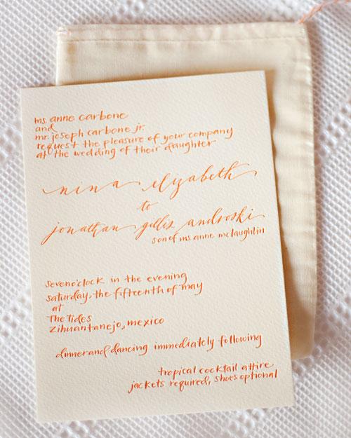 rw_2010_nina_john_invite.jpg