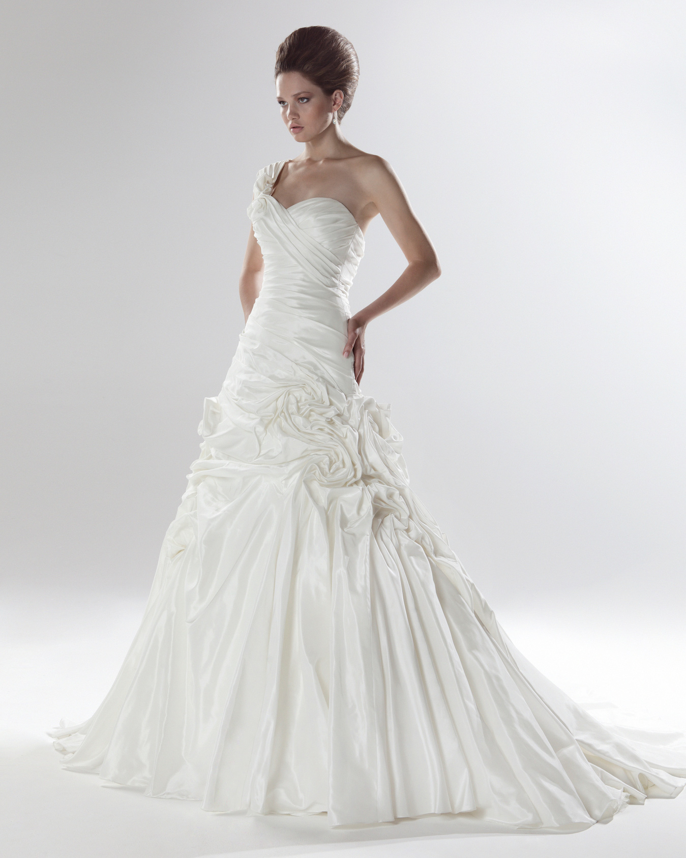 ellis-bridal-11197.jpg