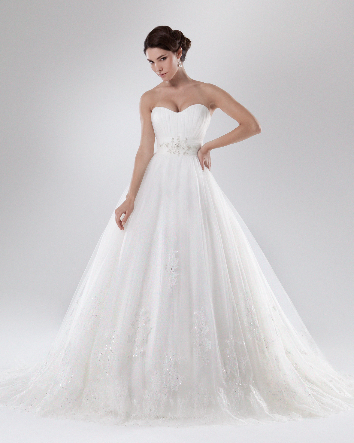 ellis-bridal-11264.jpg