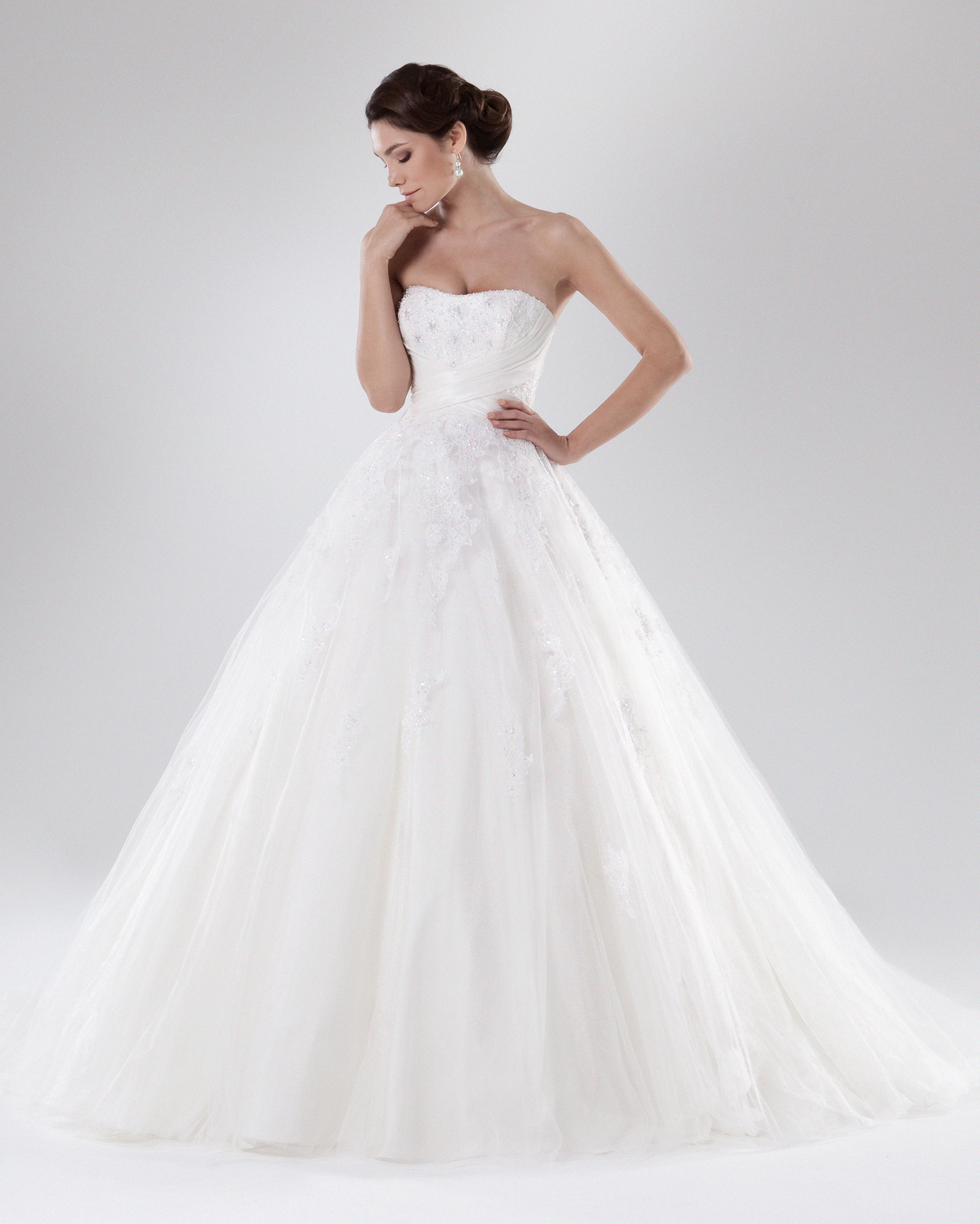 ellis-bridal-11286.jpg