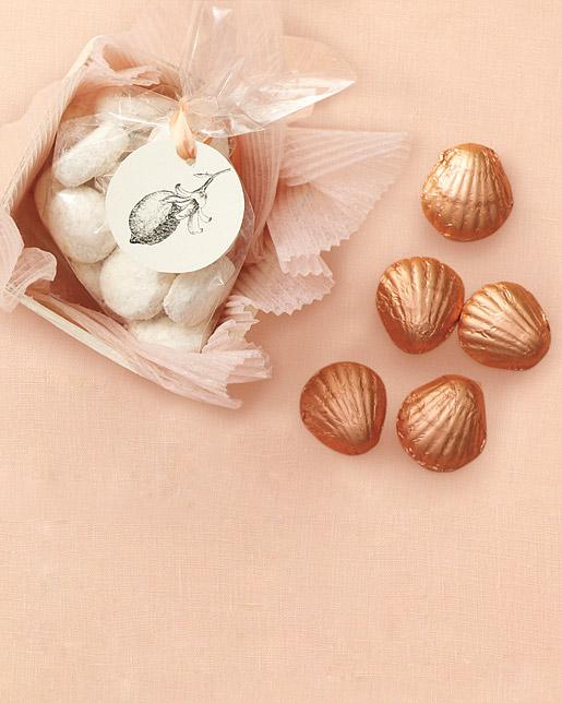 favors-key-lime-sweets-mwd107607.jpg