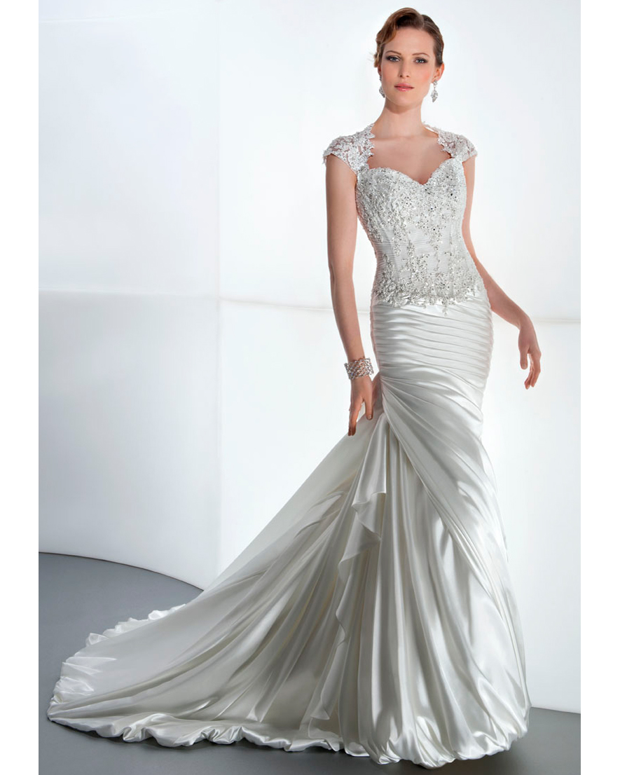 demetrios-fall2013-wd109515-010.jpg