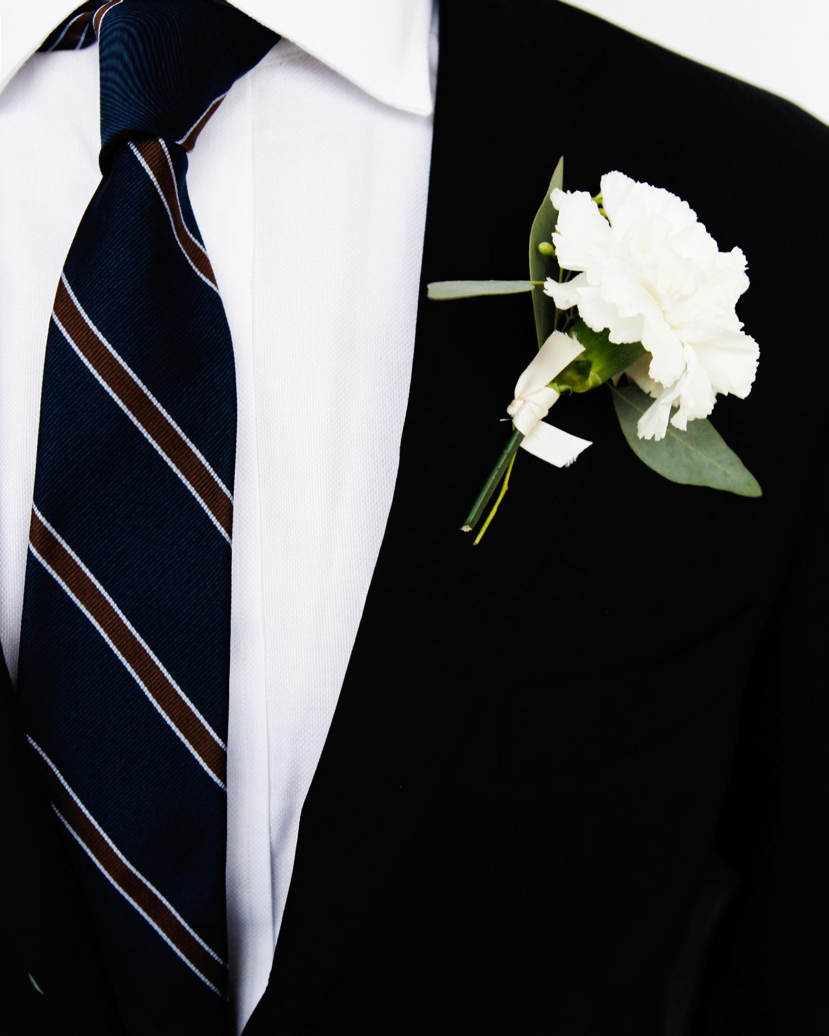 bridal-market-party-u1c6386.jpg