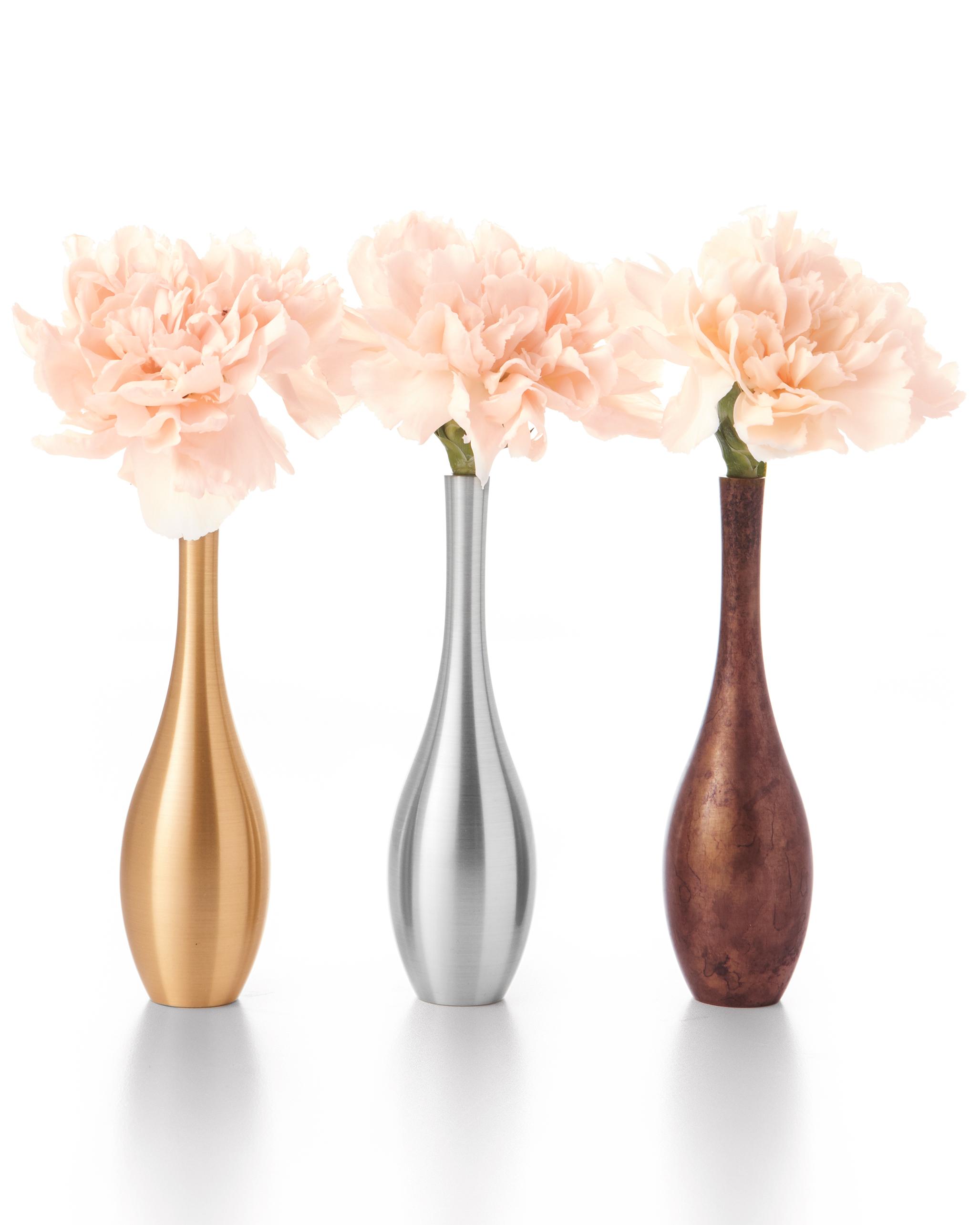 vases-236-mwd110612.jpg