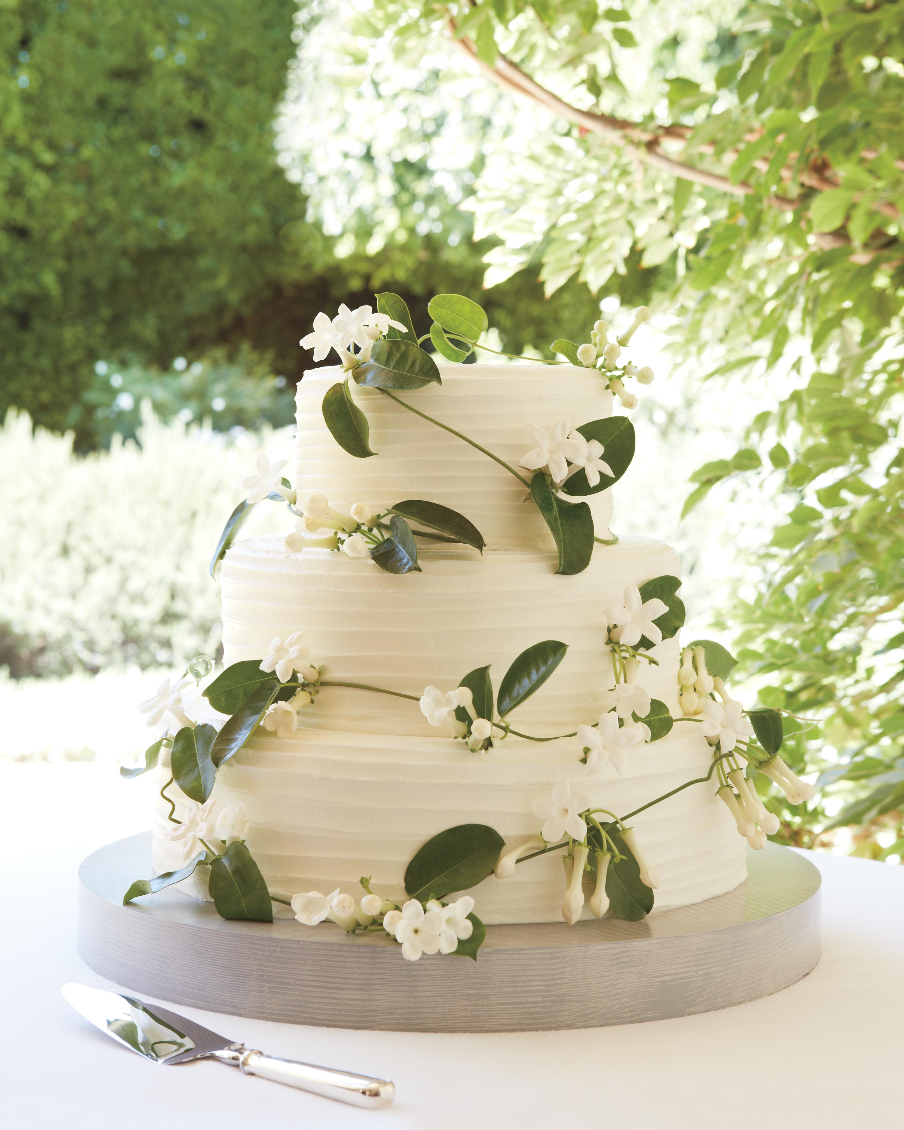 wedding-cake-mwd109296.jpg