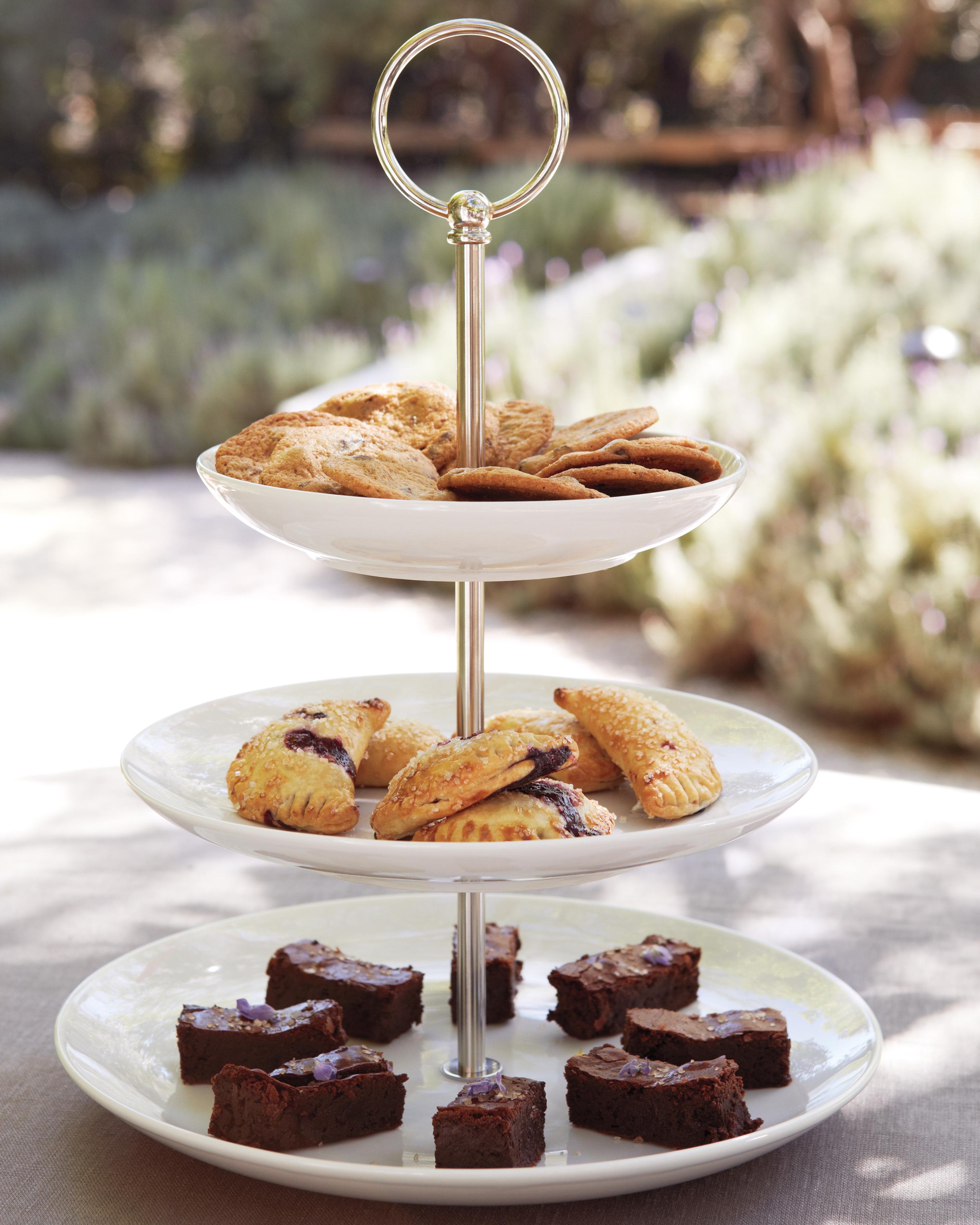 desserts-mwd109296.jpg