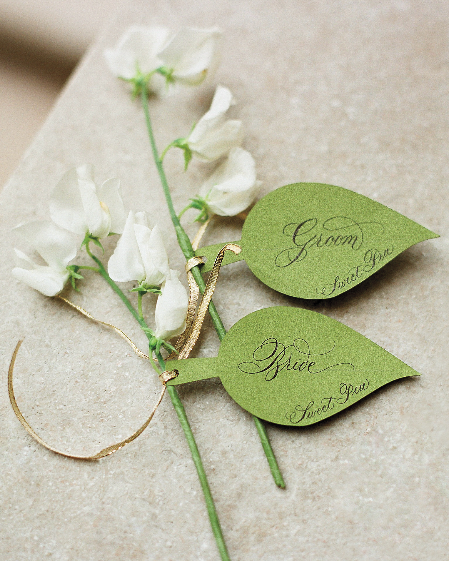 melton-wagner-escort-cards-mwds109373.jpg