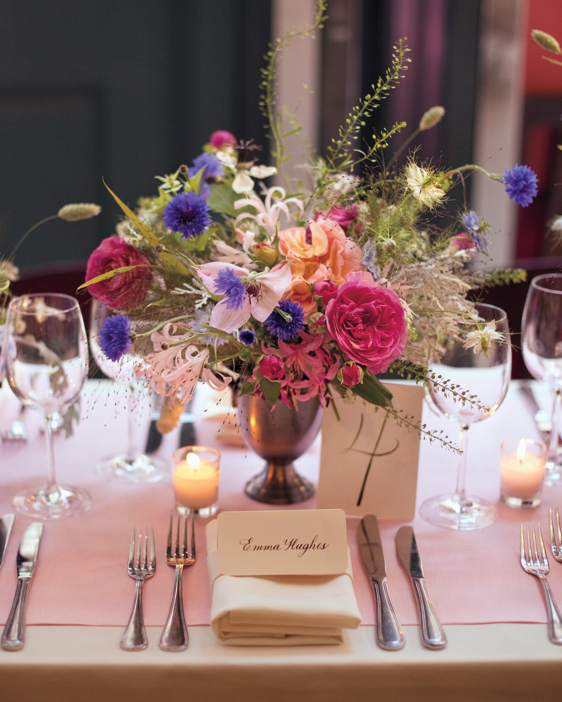 reception-table-013-mwd10900620.jpg