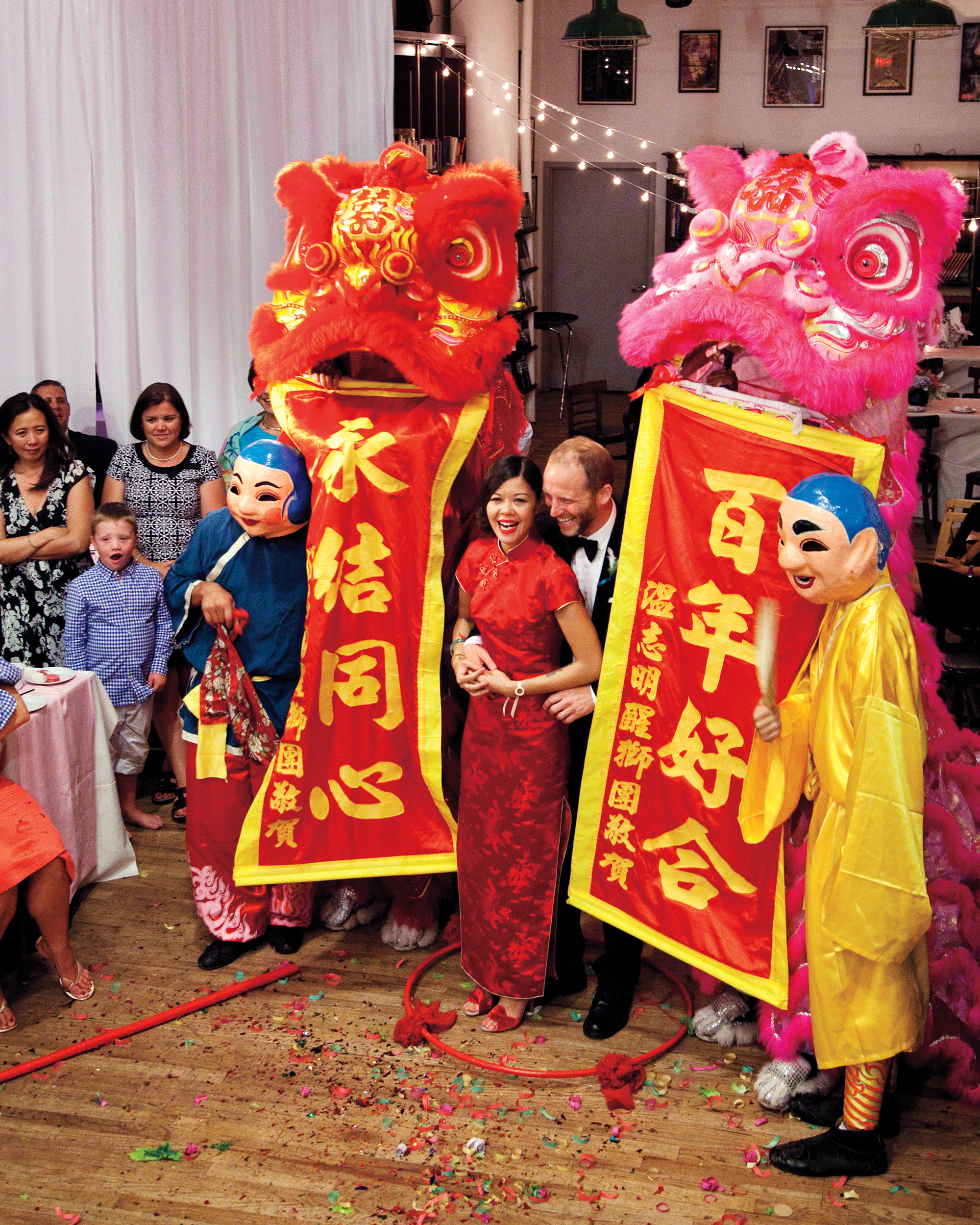 dragon-dance-021-mwd10900620.jpg