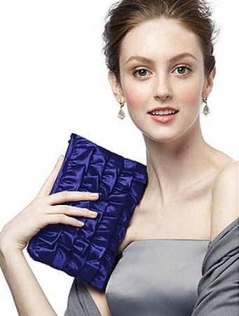 dessy-group-peau-de-soie-ruffle-handbags.jpg