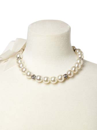 dessy-group-inspiration-jewelry-7.jpg