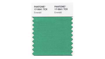 pantone-bridesmades-color-inspiration-dessy-2.jpg