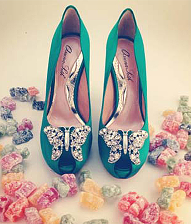 pantone-bridesmades-color-inspiration-dessy-3.jpg