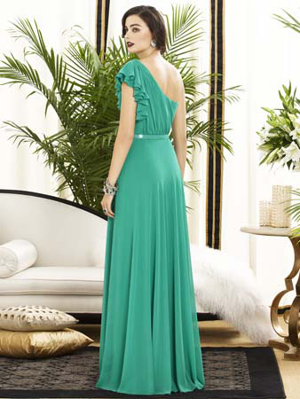 pantone-bridesmades-color-inspiration-dessy-6.jpg