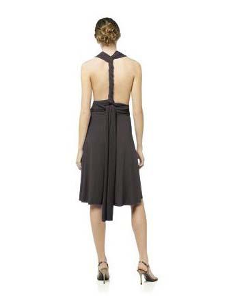 dessy-group-inspiration-twist-dress-4.jpg