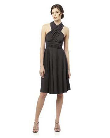 dessy-group-inspiration-twist-dress-3.jpg