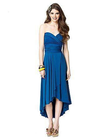 dessy-group-inspiration-twist-dress-9.jpg