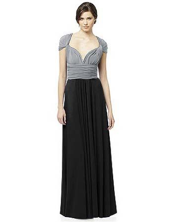 dessy-group-inspiration-twist-dress-2.jpg