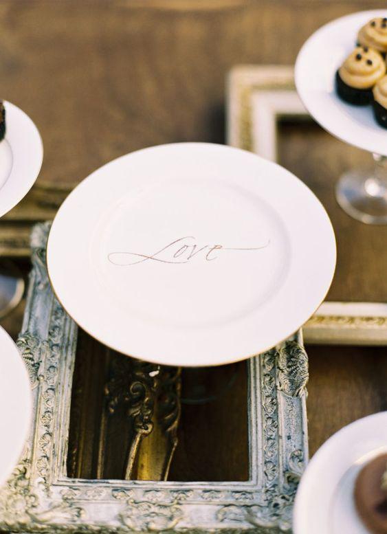 chocolate wedding ideas lane dittoe