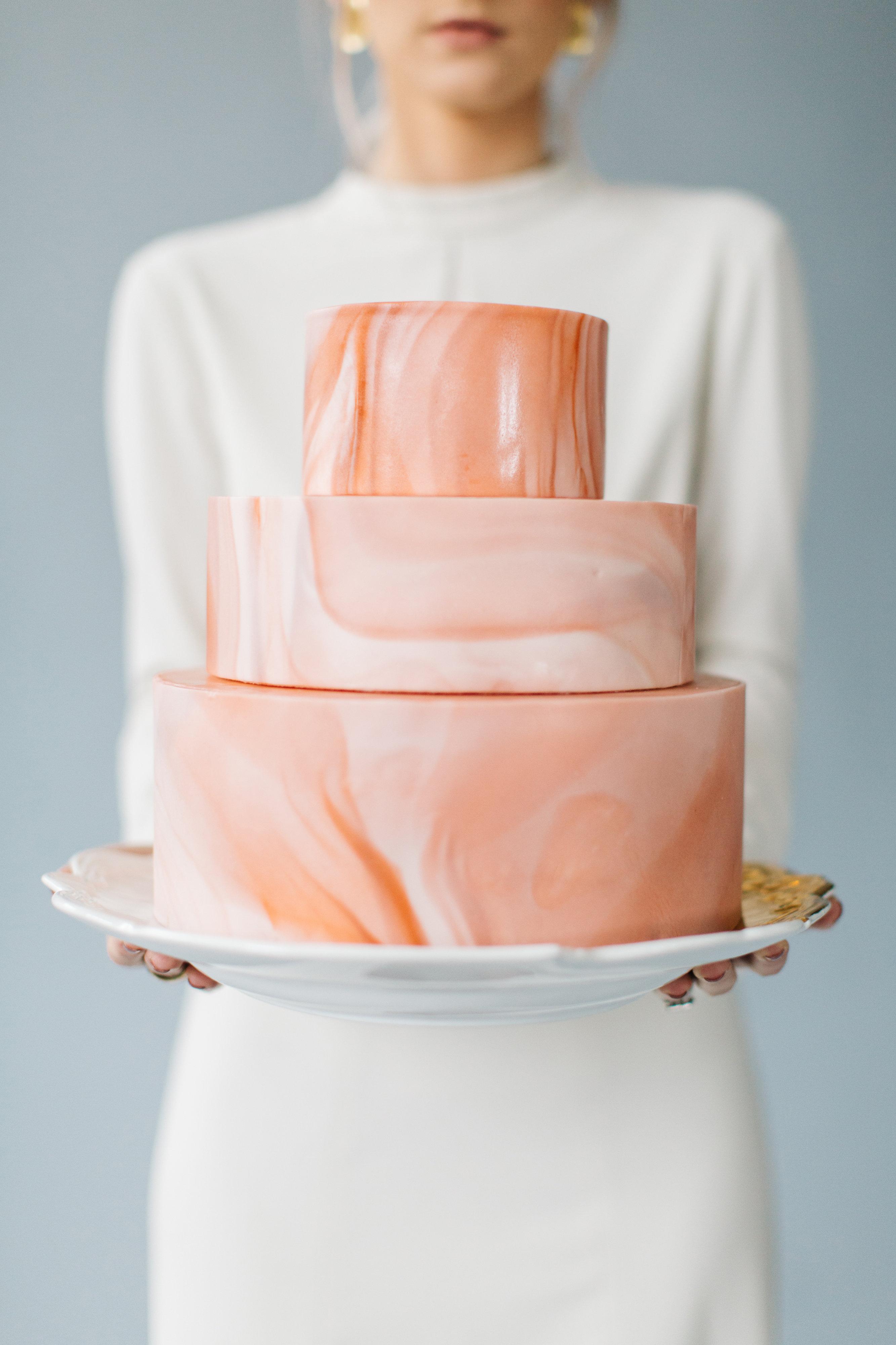 fall wedding cakes kenzie victory