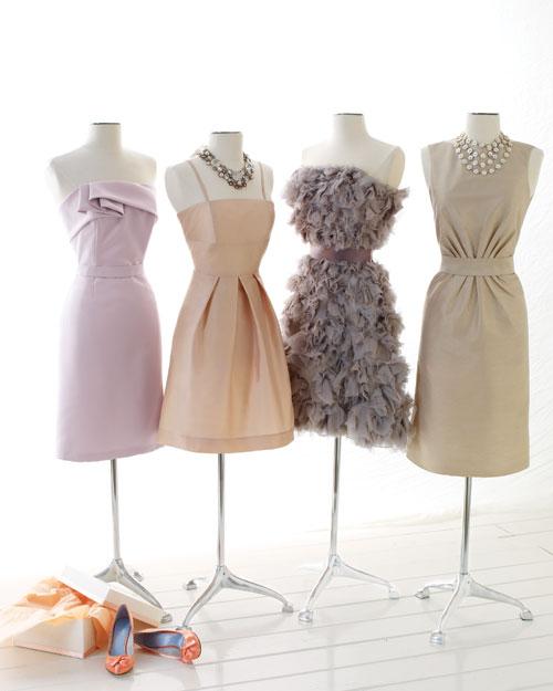 mwd106651_spr11_dress45.jpg