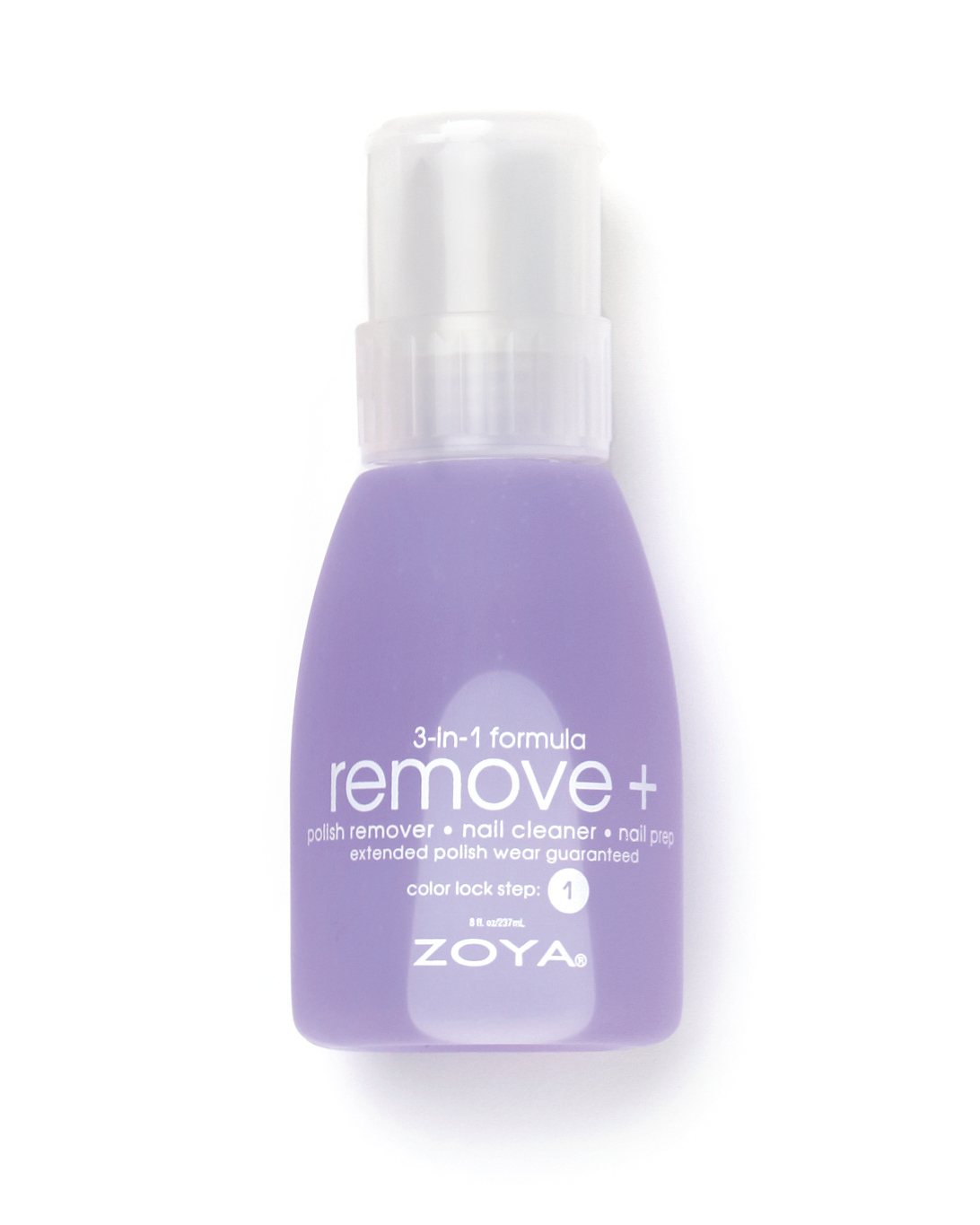 zoya-remove-plus-mwd109646.jpg