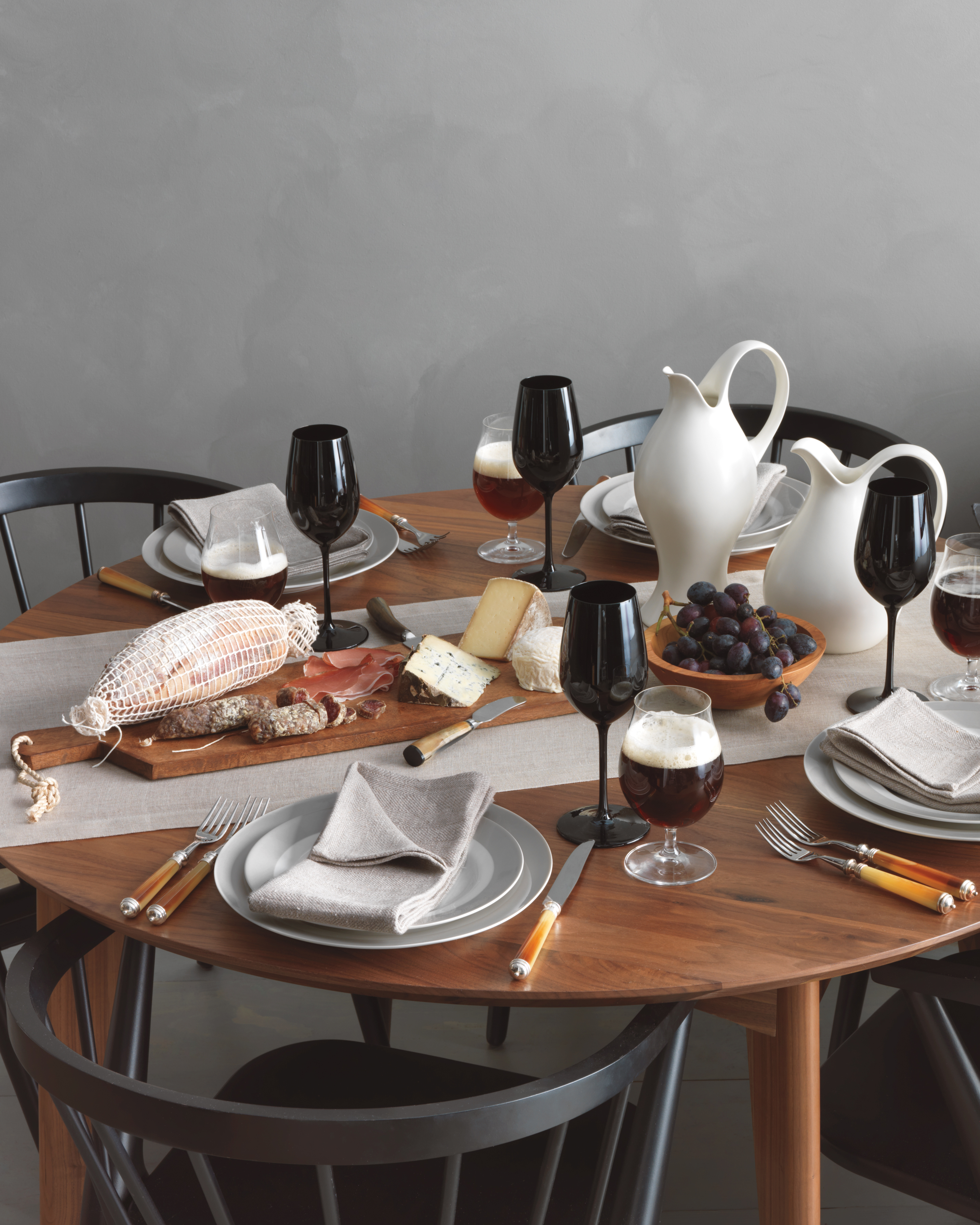 neutral-table-060-comp-mwd109608.jpg