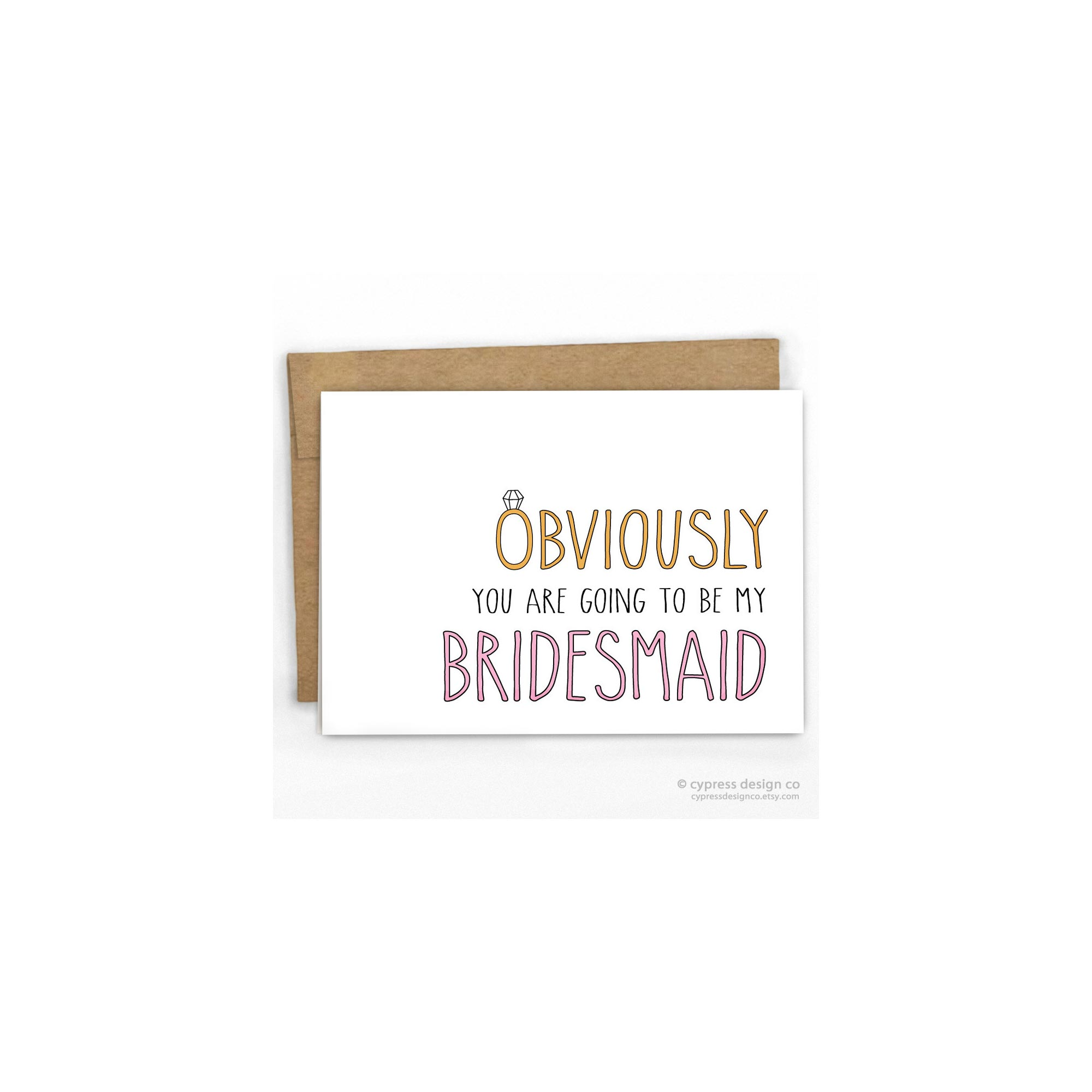 cypress-card-company-will-you-be-my-bridesmaid-card-0216.jpg