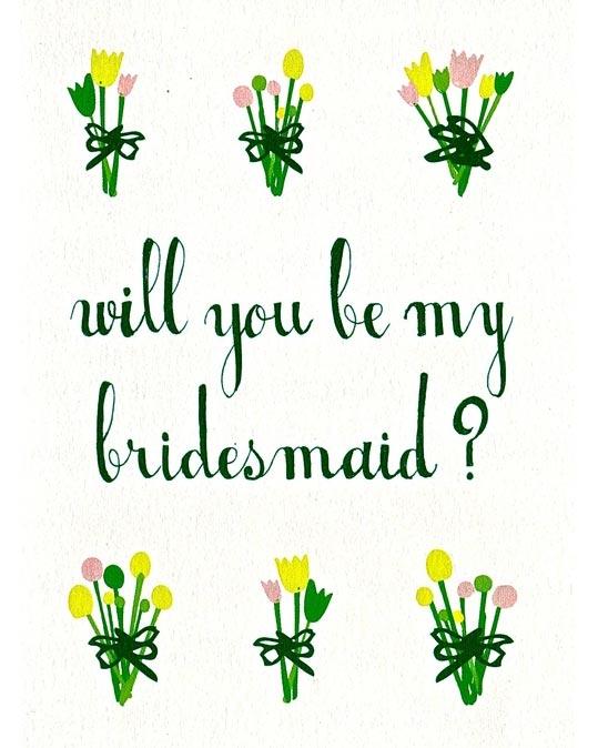 mr-boddingtons-studio-will-you-be-my-bridesmaid-card-0216.jpg