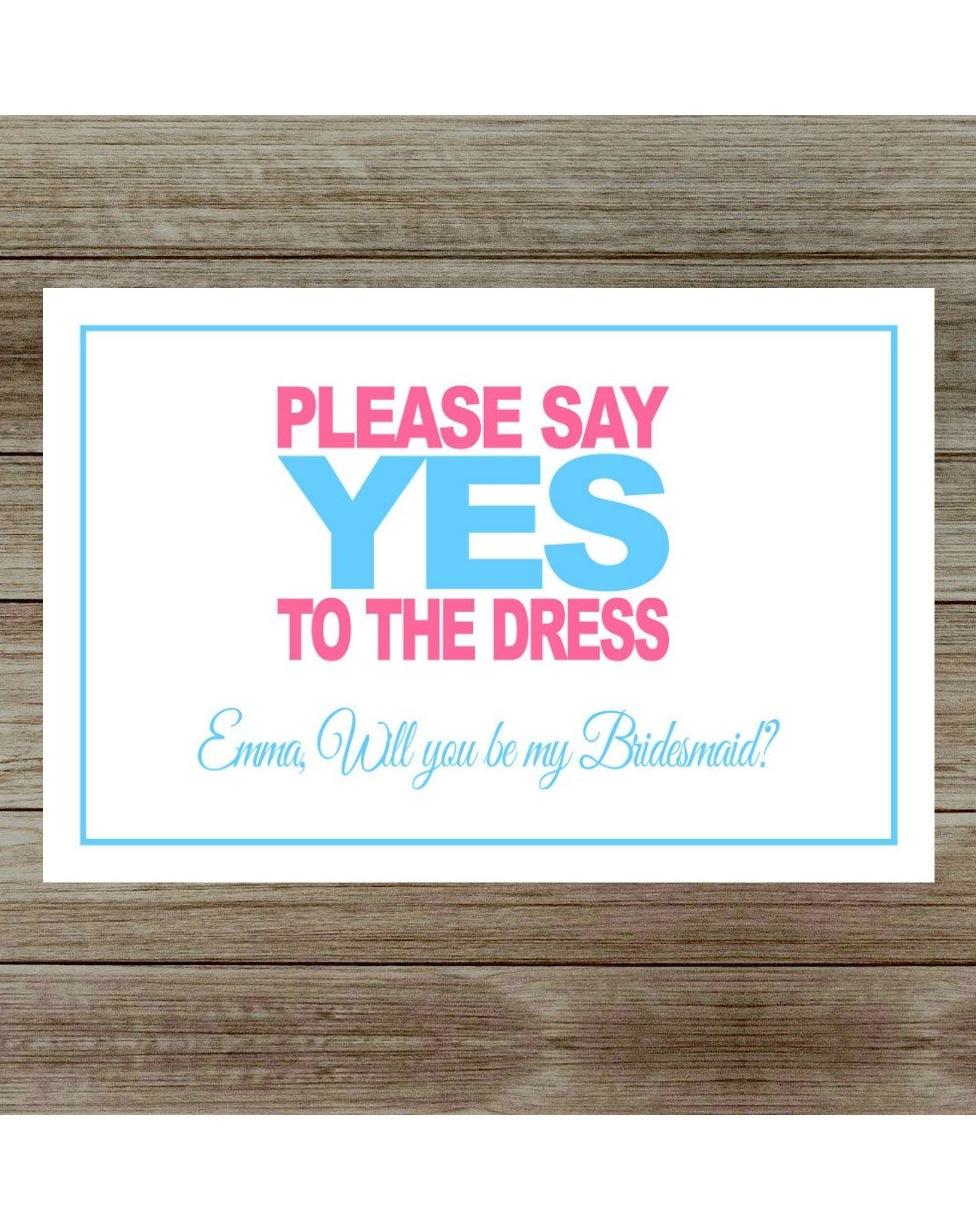 golden-girlz-desingz-will-you-be-my-bridesmaid-card-0216.jpg