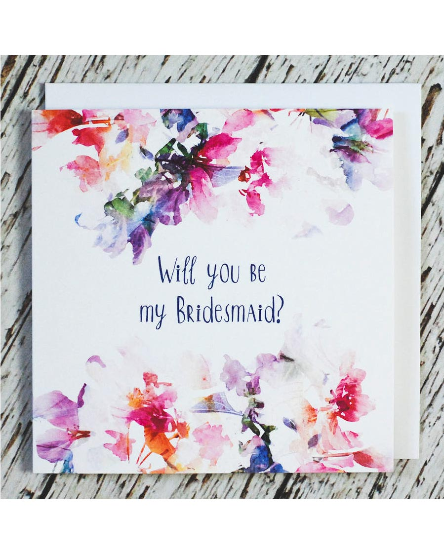 not-on-the-high-street-will-you-be-my-bridesmaid-card-0216.jpg