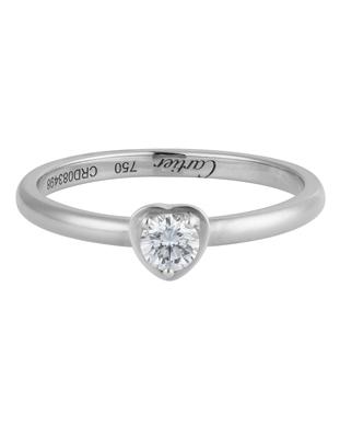 heart-rings-cartier-b4087900.jpg