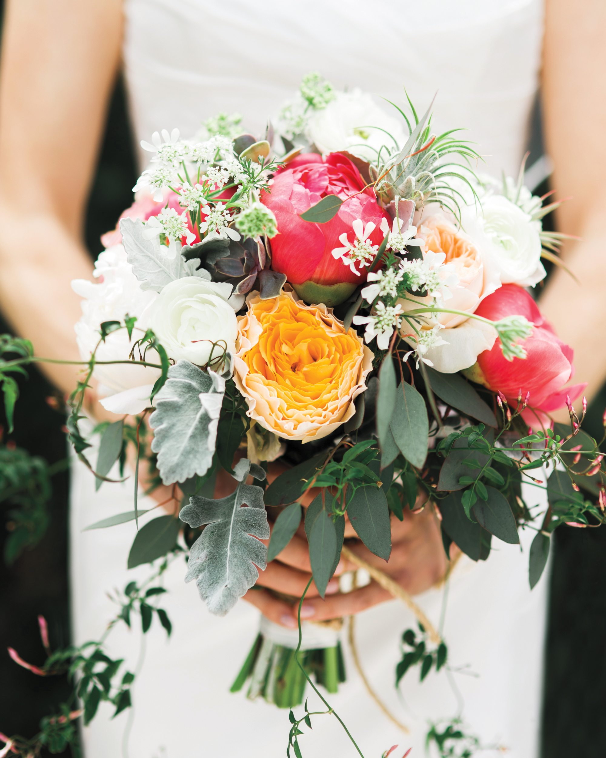 emily-justin-wedding-cape-cod-37-s111843.jpg