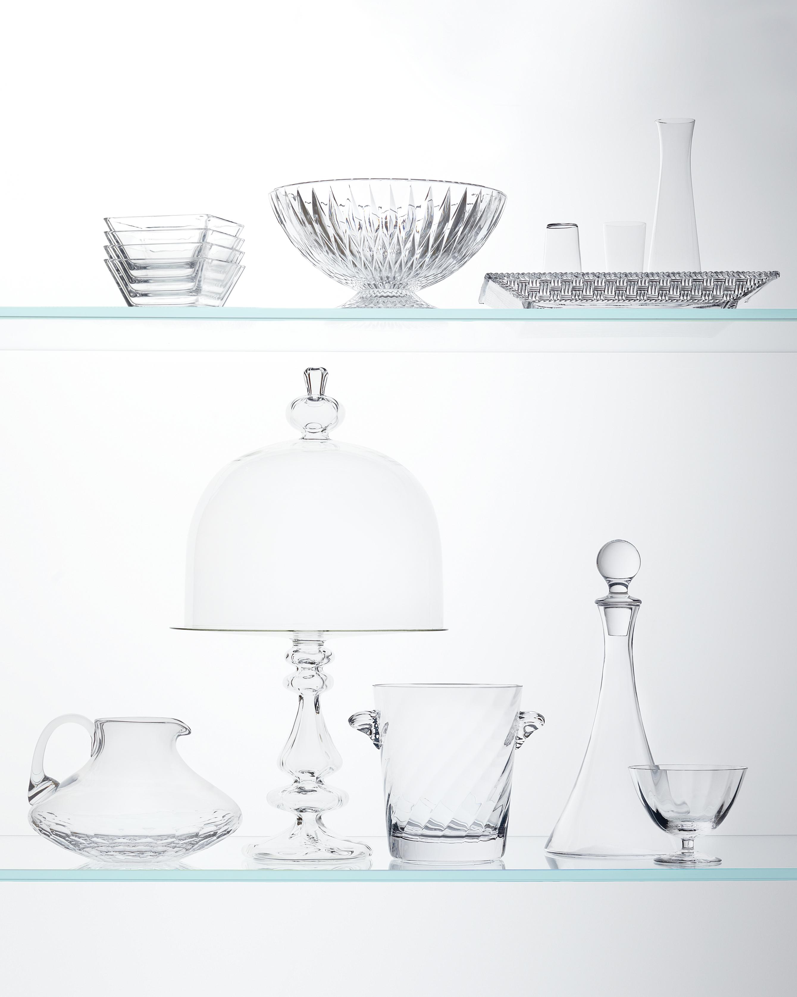 glass-entertain-mwd109328.jpg