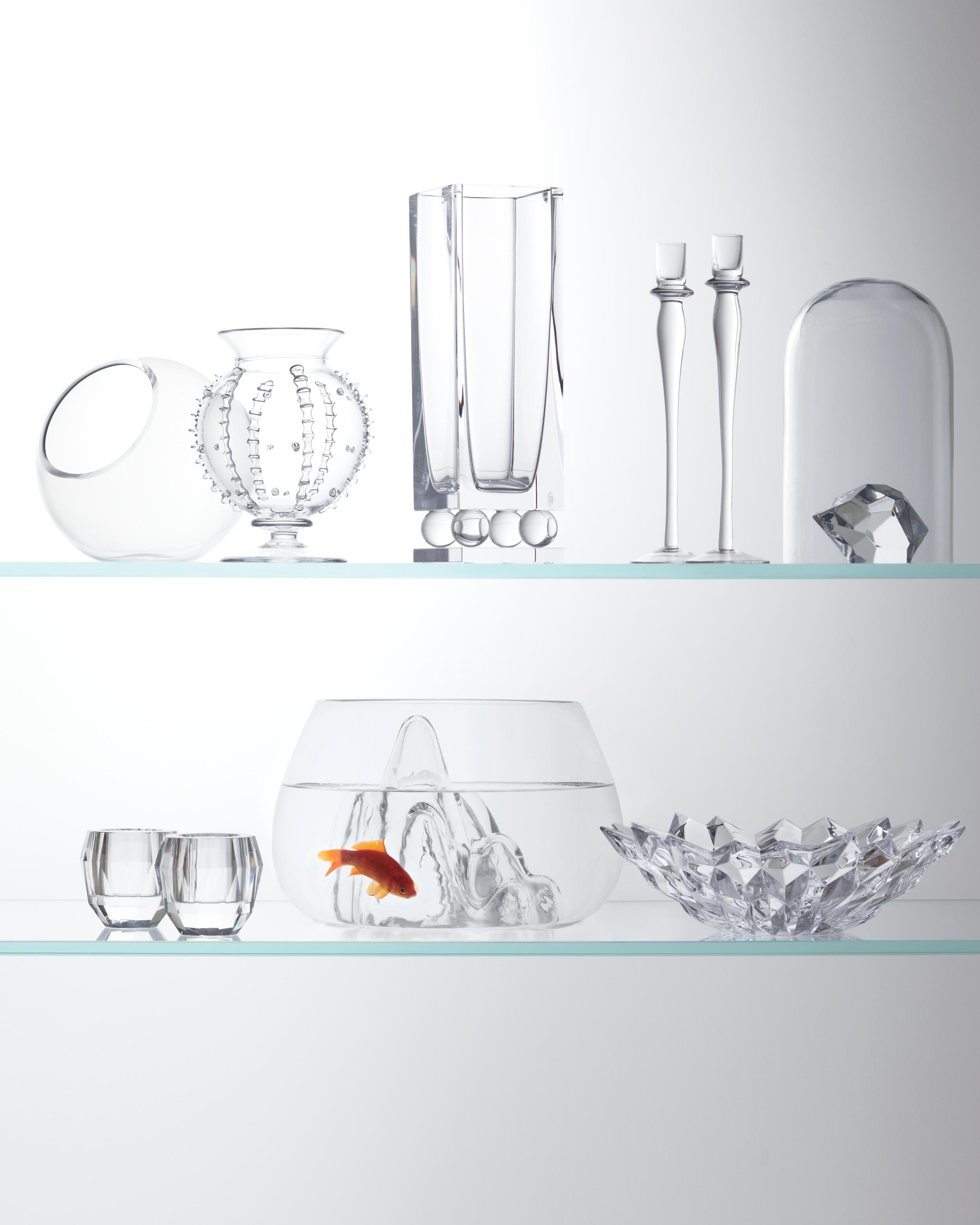 glass-decorative-2-mwd109328.jpg
