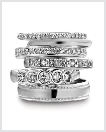 pgi-comparison-jewelry-finder-0413-1.jpg