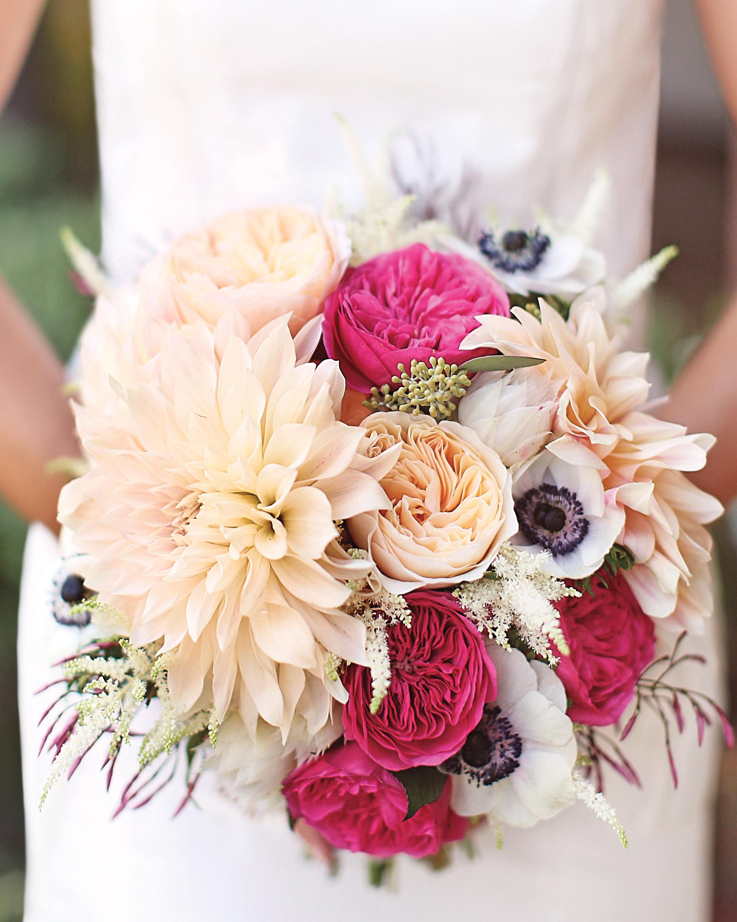 bouquet-003-mwd109359.jpg