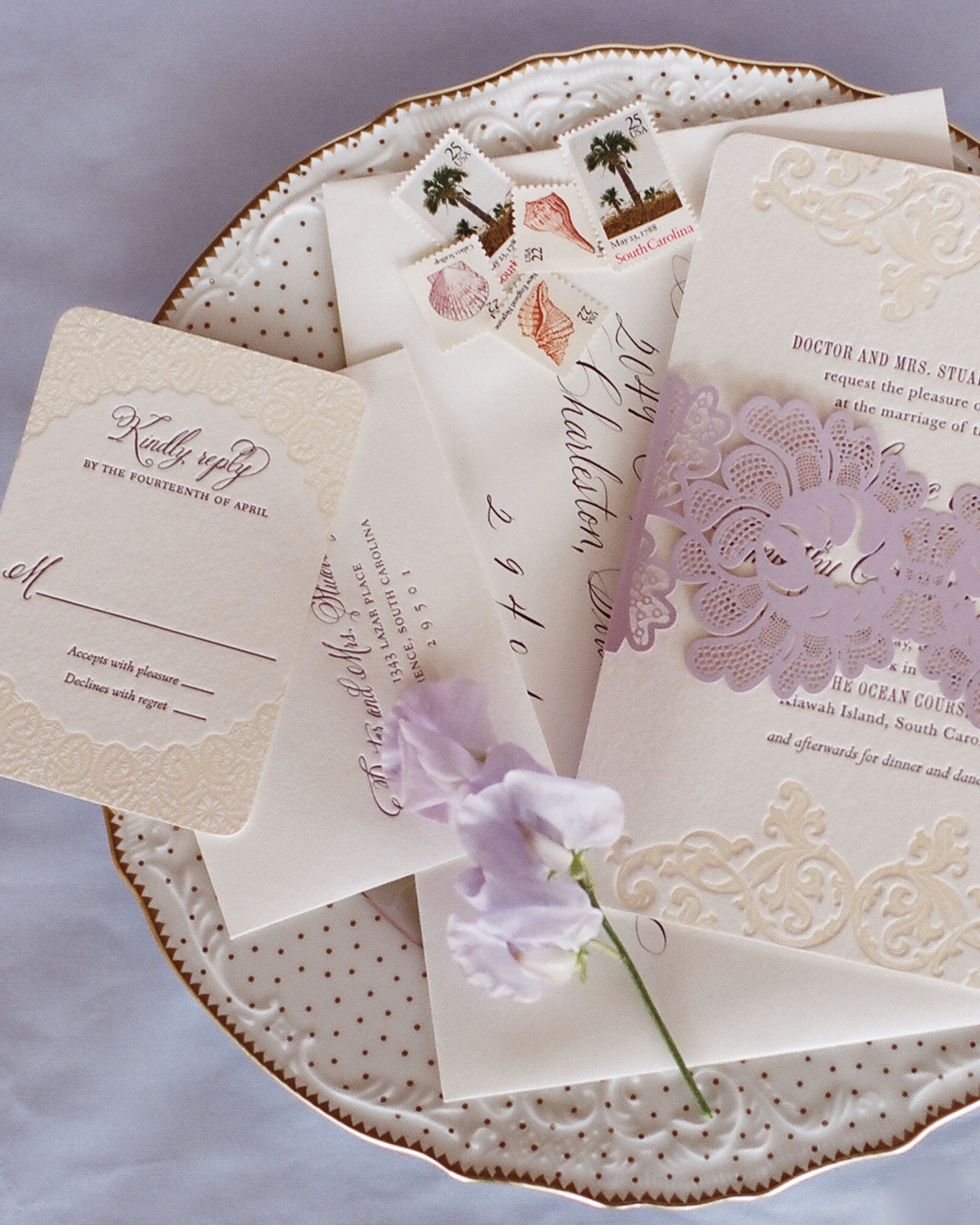 invitations-mwds109983.jpg