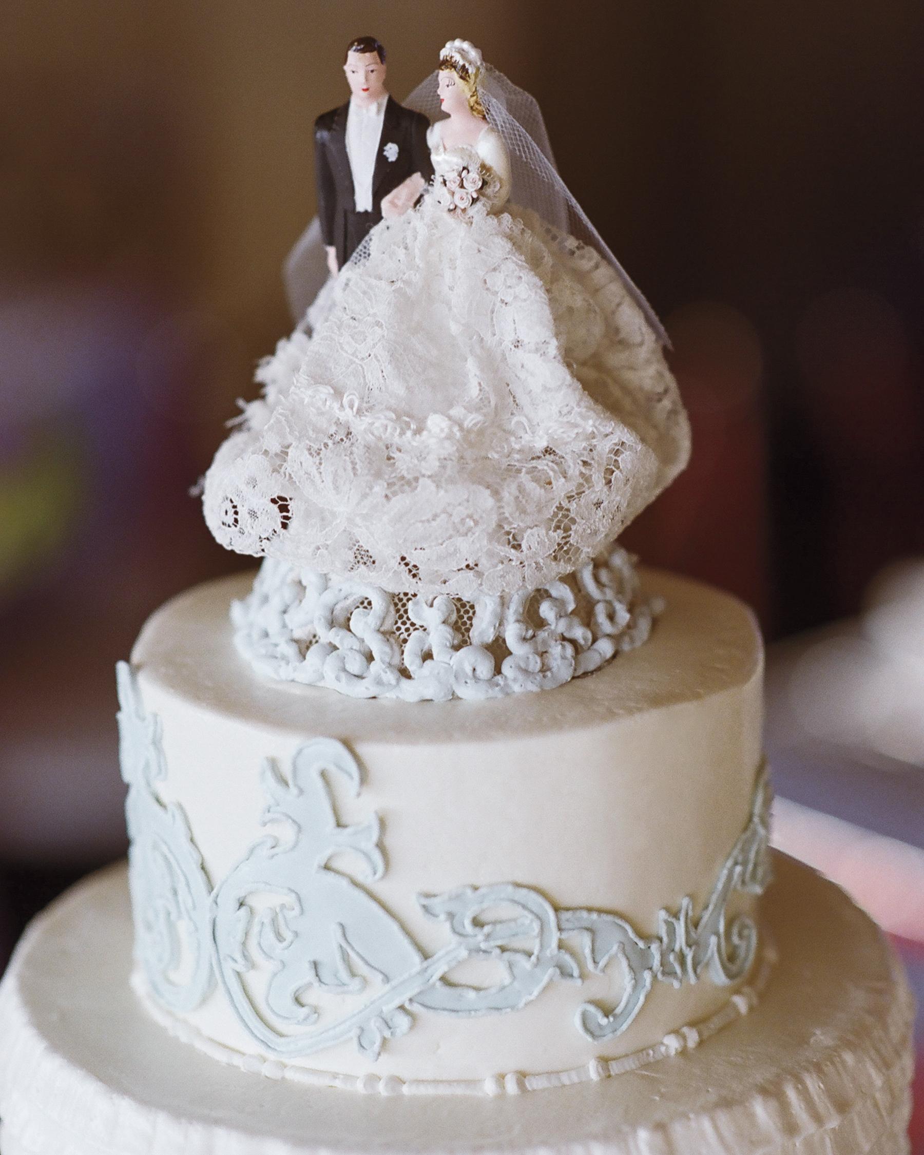 cake-topper-mwds109983.jpg