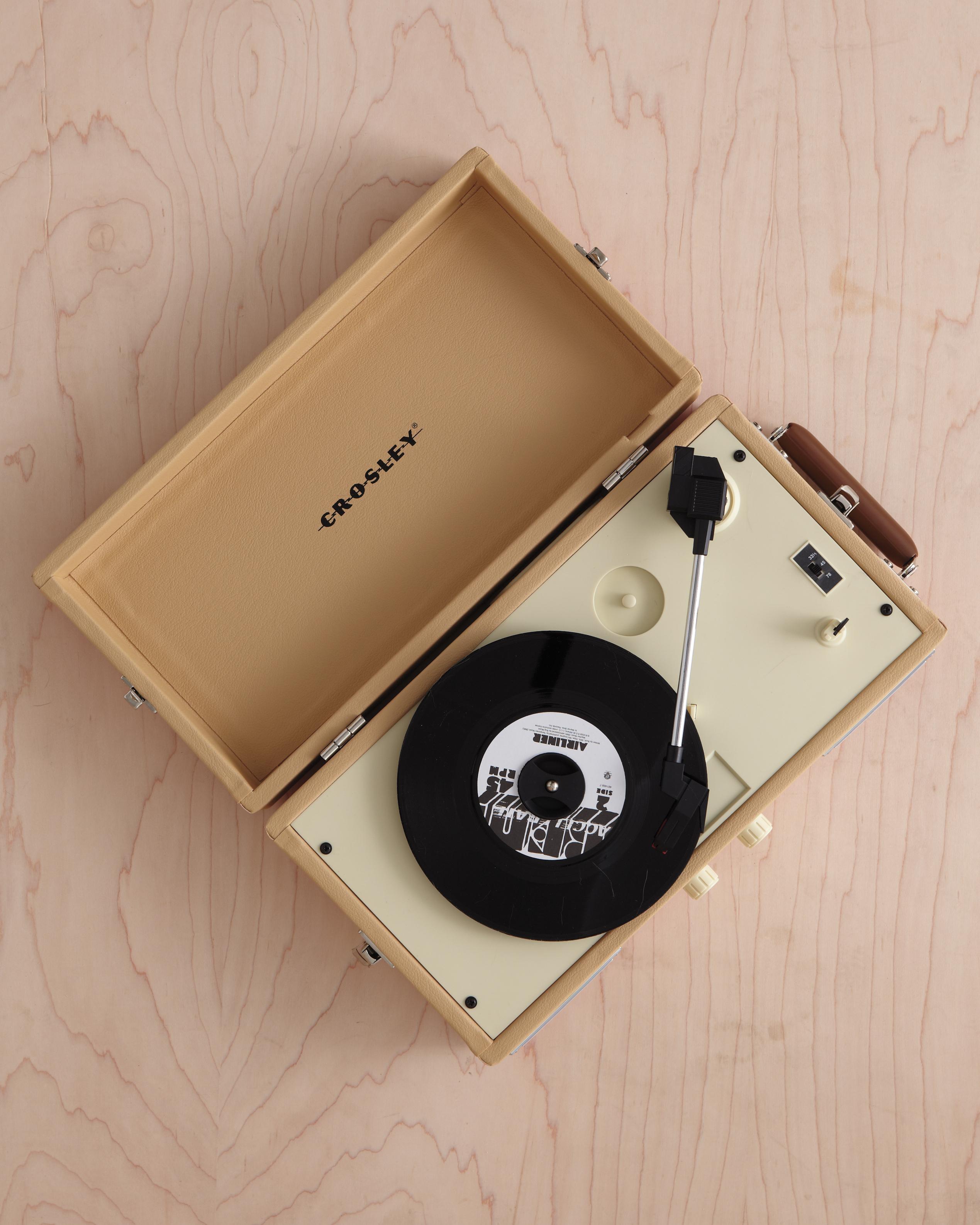 record-player-068-mwd109796.jpg