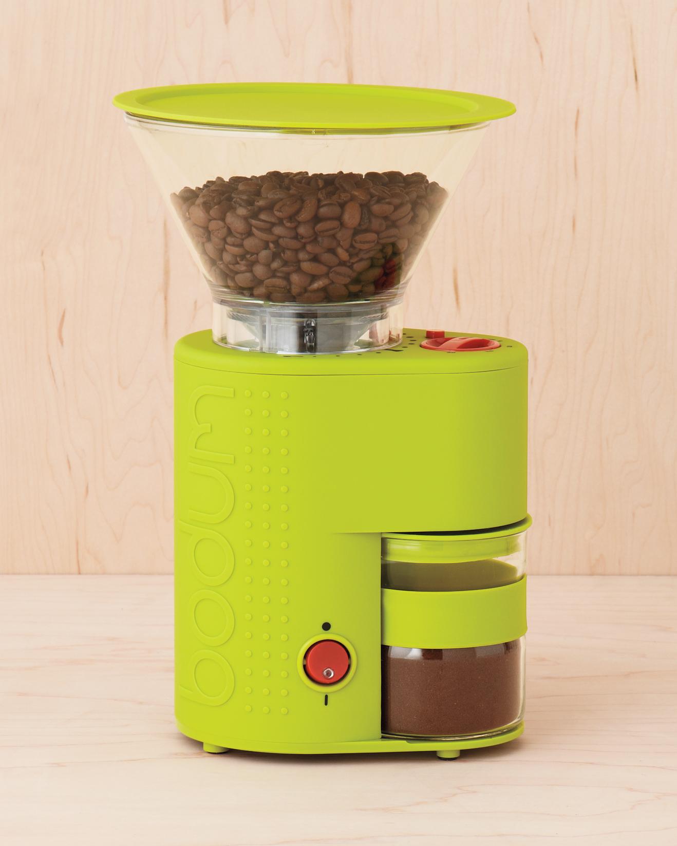 coffee-grinder-005-mwd109796.jpg