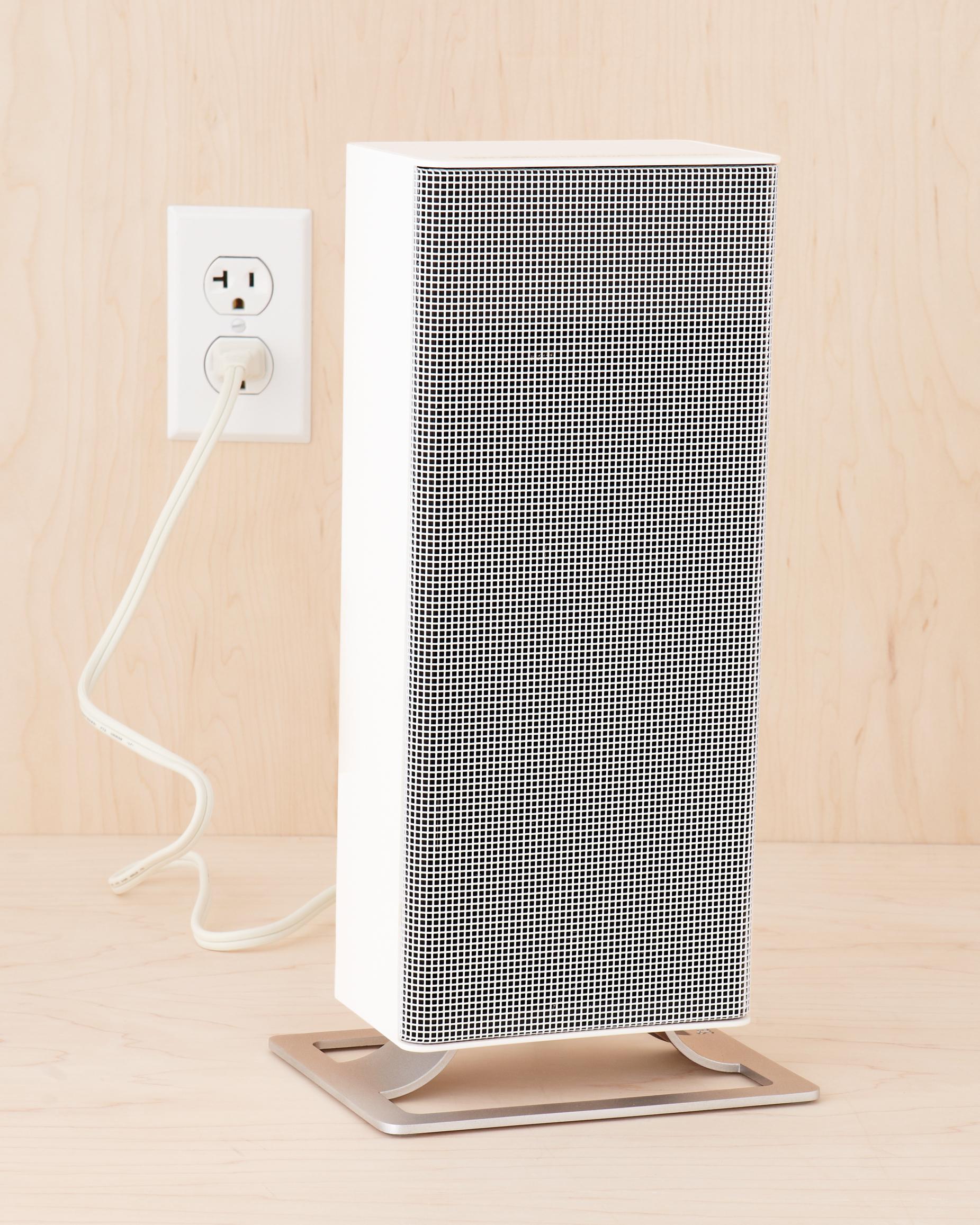 space-heater-016-mwd109796.jpg