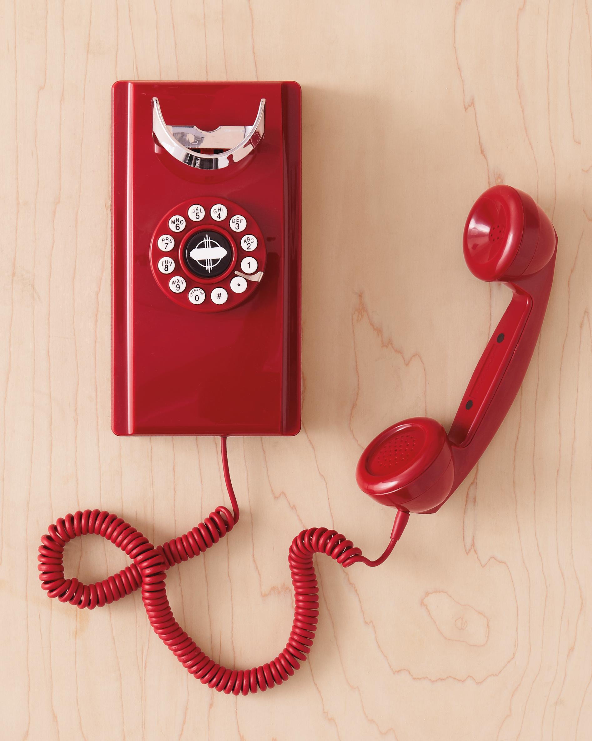 phone-013-mwd109796.jpg