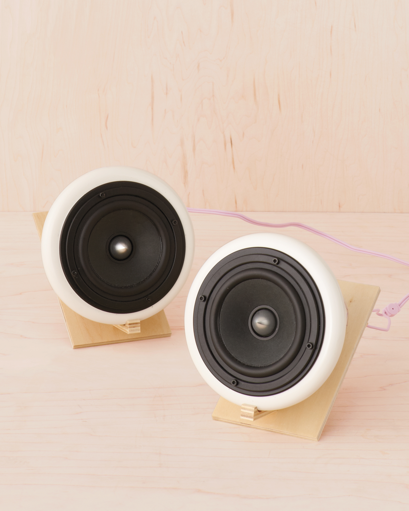 waffle-maker-019-mwd109796.jpg