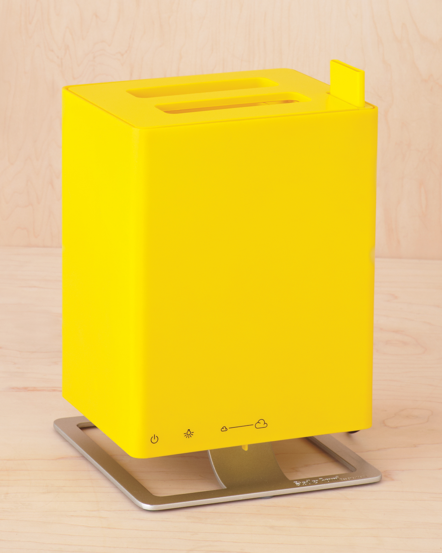 humidifier-003-mwd109796.jpg