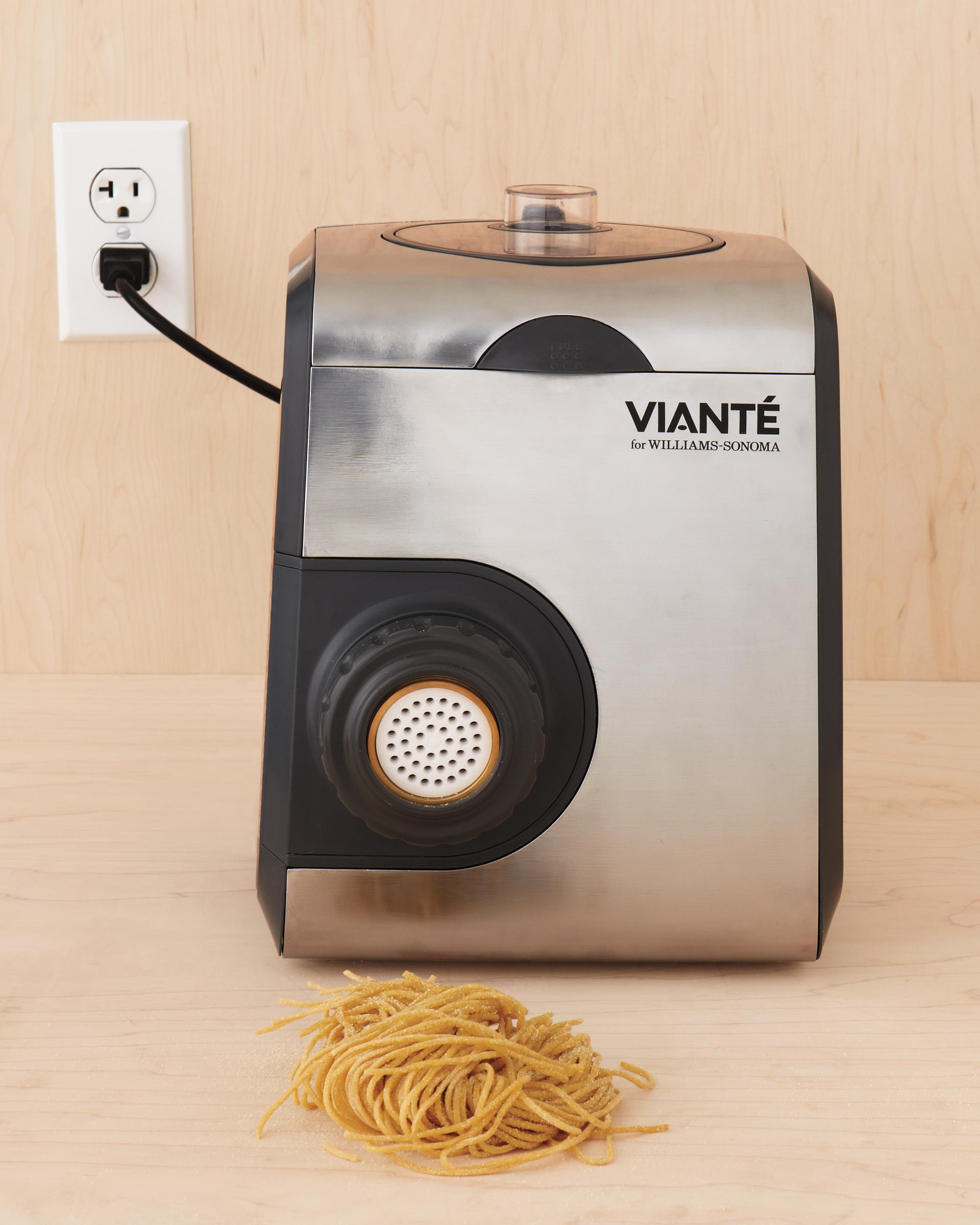pasta-maker-017-mwd109796.jpg