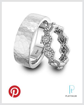 pgi-pinterest-jewelry-finder-0413-5.jpg