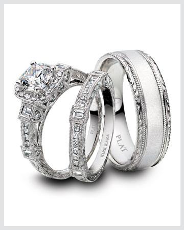 pgi-tips-jewelry-finder-0413-2.jpg